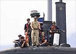 Sail of the USS Dallas.jpg