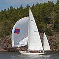 Sailboat 6733.jpg
