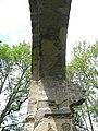 Saint-André-des-Eaux (22) Ancienne église 18.JPG