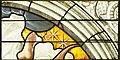 Saint-Chapelle de Vincennes - Baie 1 - étoiles (bgw17 0784).jpg