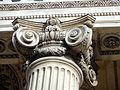 Saint-Denis (93), musée d'art et d'histoire, chapelle de l'ancien Carmel 4.jpg