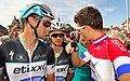 Saint-Ghislain - Grand Prix Pino Cerami, 22 juillet 2015, départ (B174).JPG
