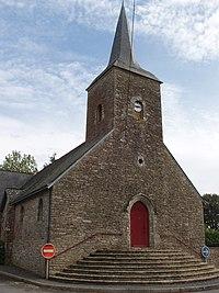 Saint-Gorgon église.JPG