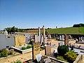 Saint-Jean-des-Vignes - Cimetière 1 (mai 2020).jpg