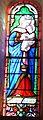 Saint-Jory-las-Bloux église vitrail bas-côté.JPG