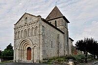 Saint-Martin-de-Gurson-2009-08-06.jpg