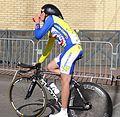 Saint-Omer - Championnats de France de cyclisme sur route, 21 août 2014 (B66).JPG