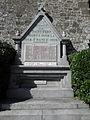 Saint-Pern (35) Église 12.JPG
