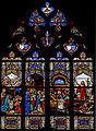 Saint-Pol-de-Léon - Cathédrale Saint-Paul-Aurélien - vitraux 15.jpg