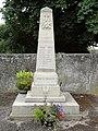 Saint-Remimont (M-et-M) monument aux morts.jpg