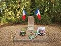 Saint-Sérotin-FR-89-mémorial des résistants martyrs-a1.jpg