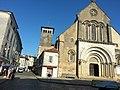 Saint-Sever - panoramio (1).jpg