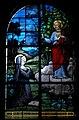 Saint-Thurial (35) Église Vitrail 06.JPG