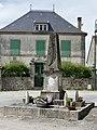 Saint-Yrieix-la-Montagne monument aux morts.jpg