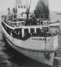 Saint-philibert (bateau).jpg