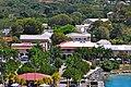 Saint Croix 2012 Wade 2.JPG