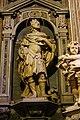 Saint Ferdinand III of Castille - San Ferdinando - Naples - Italy 2015 (3).jpg