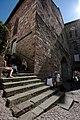 Saint Jean Pied de Port, France (6161670625).jpg