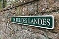 Saint John - La rue des Landes 20190102-01.jpg