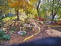 Saint Luke's Park 2020 jeh.jpg