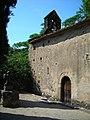 Saint Martin de Fenollar.jpg