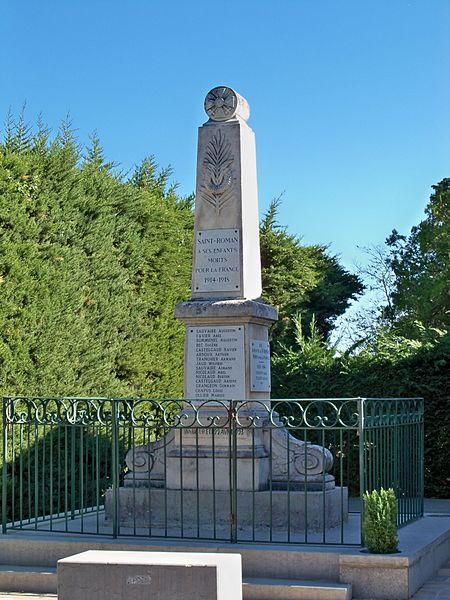 File:Saint Roman de Malegarde - MM.JPG