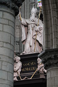 Saint Rumbold arc.JPG