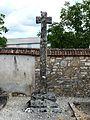 Sainte-Eulalie-d'Ans cimetière croix (2).JPG