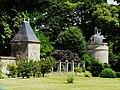 Sainte-Verge château de la Forêt.JPG