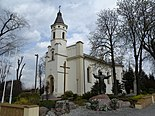 Saints Vitalis church in Tuszyn-008.JPG