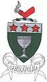 Sajókápolna címere.jpg