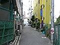 Sakaemachi - panoramio (112).jpg