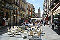 Salamanca, Spain - panoramio (3).jpg