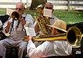 Salem brass players on July 4 - panoramio.jpg