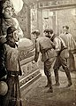Salgari - I figli dell'aria (page 257 crop).jpg