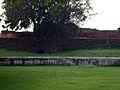 Salimgarh Fort 040.jpg