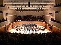Salle Pleyel 5.jpg