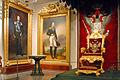 Salle du trône des Empereurs russes (musée national, Helsinki) (2762379398).jpg