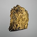 Sallet in the Shape of a Lion's Head MET DP237085.jpg