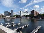 Salthouse Dock, Liverpool 2012-08-31 (1).JPG