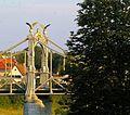 Salzachbrücke zwischen Oberndorf und Laufen 01.JPG