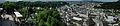 Salzburg-Panorama-MGD.jpg