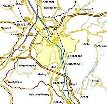 for that interfere Single Frauen Bad Lobenstein kennenlernen confirm. All