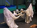 Salzburger Marionettentheater 06.jpg