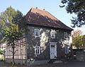 Salzkotten-Klingelstrasse 14.jpg