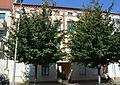 Salzmannstraße 18 (Magdeburg).jpg