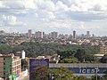 Samambaia DF Brasil - Vista parcial - panoramio.jpg
