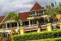 Samana 32000, Dominican Republic - panoramio (2).jpg