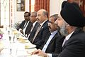 Samantha Power meets Tamil National Alliance leaders 8.jpg