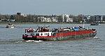 Samar (ship, 1974) 005.JPG